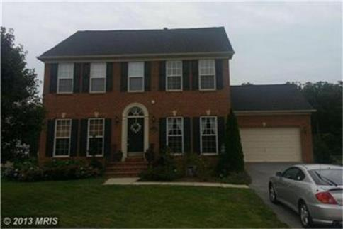 Real Property Management Waldorf Md