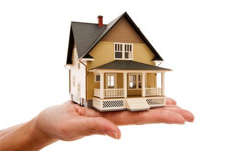 HARP 2.0 - Home Affordable Refinance Program