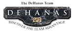Photo of The DeHanas Team Real Estate